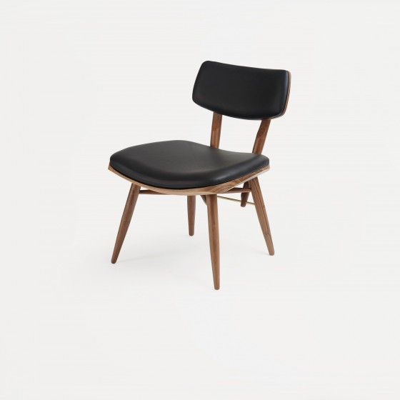 Holton-low-chair-feature
