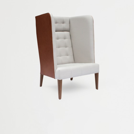 Norton-Cove-Chair-feature